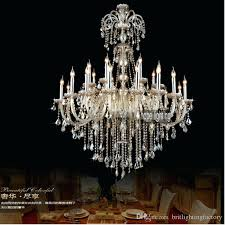 home depot crystal chandelier back to post elegant crystal chandelier home depot pic home depot crystal home depot crystal chandelier