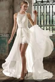 <b>Wedding</b> Dresses 2020, Spring <b>Summer</b> & Fall Winter <b>Bridal</b> Gowns ...