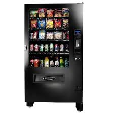 Vending Machines Parts Inspiration Seaga INF48C Combo Machine Vending Machines Pinterest Vending