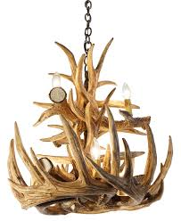 full size of furniture fascinating antler chandelier craigslist 10 white faux deer home depot real kit