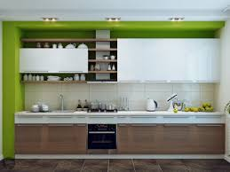 Small Picture Kitchen Wall Units Designs Home Interior Design