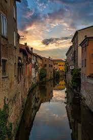 Mantova Pictures | Download Free Images on Unsplash