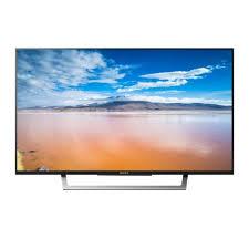 Купить смарт-<b>телевизоры</b> в Москве: смарт-<b>телевизоры</b>, цены от ...