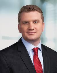 Mike Gulyas   Bankers   The Federal Savings Bank