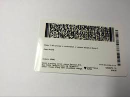 Ids Maker 80 Id Cards - Ids Buy Oklahoma usa scannable Fake 00 ok Sale For fake Cheap