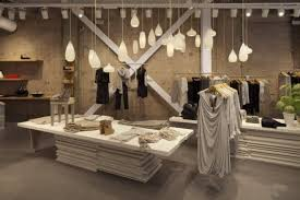 example of retail ambient lighting ambient lighting