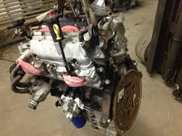 Chevy 3.9l Engine. Chevy. Engine Problems And Solutions