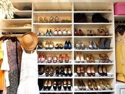 hanging shoe organizer target medium size of closet small closet organizer target s16 target