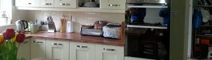 ormskirk kitchens ltd southport lancashire uk pr9 7sw
