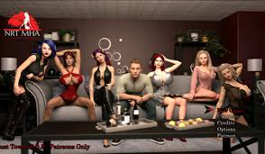 Adult Games Download