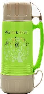 <b>Термос Mayer and</b> Boch 22601 Зеленый чай — цена, купить ...
