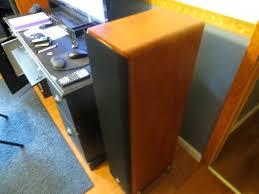 jbl tower speakers. picture 1 of 7 jbl tower speakers