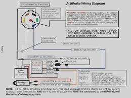 pollak plug wiring diagram change your idea wiring diagram pollak wire diagram wiring library rh 94 akszer eu pollak connectors wiring diagram pollak connectors wiring diagram