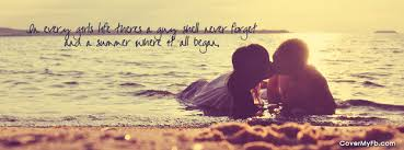 Summer Love Quotes Best Summer Love Quotes Quotes About Love