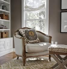 Transitional Living Room Furniture Living Room Rs Natasha Eustache Garner Blue Transitional Living