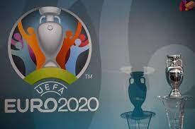 Alle Spiele der EURO 2020 live in ARD und ZDF