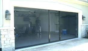 replace rollers on sliding glass doors sliding glass door roller replacement sliding glass door replacement cost