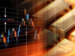 Çeyrek altın kaç lira oldu? 8 Mart 2021 anlık ve güncel çeyrek altın kuru  fiyatları