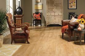 laminate flooring floor specialists of martin county