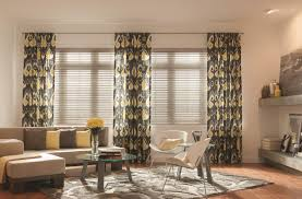 Window Coverings Living Room Hgtv Archives Budget Blinds Life Style Blog