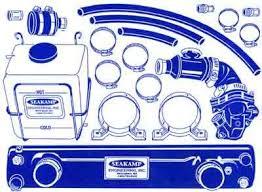 rv generator transfer switch wiring diagram wiring diagram for generac 30 generator plug wiring diagram