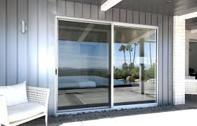 awesome patio doors with blinds or glass door awesome sliding patio doors with blinds between the