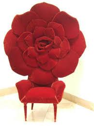 cool chairs. Simple Cool Cool Chairs 2 1 On Cool Chairs