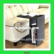 Medium size of Movable Coffee Table Exclusive Pp Glass ...