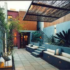 outdoor shade ideas residence diy backyard green plus patio for 17 lionelkearns com outdoor shade ideas for patios homemade outdoor sun shade ideas
