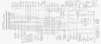 sr20det wiring diagram pdf electrical drawing wiring diagram \u2022 sr20det wiring harness diagram at Sr20 Wiring Diagram