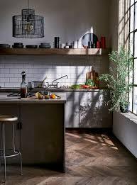 Carole Kitchen Bath Design