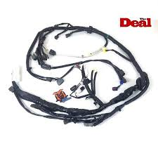 s14 ka24de wiring harness s14 image wiring diagram s14 ka24de irace auto sports on s14 ka24de wiring harness