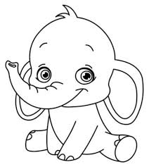 Disney Characters Coloring Pages Unique Main Baby Walt Design