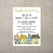 Picnic Invitation Template Picnic Invitation Template Best Picnic ...