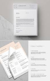 Iwork Resume Templates 84 Images Free Resume Templates For