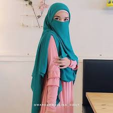Wardah maulina sangat bersyukur, lantaran karya pertamanya. Raffela Dress By Wardah Maulina Daily Shopee Indonesia