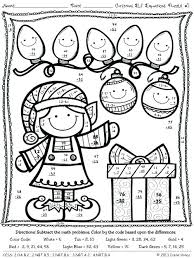 turkey math coloring pages thanksgiving multiplication coloring pages math coloring pages math coloring pages info math