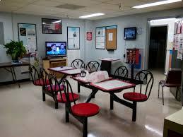 break room tables and chairs. Employee Break Room Furniture - Www.ofwllc.com Tables And Chairs