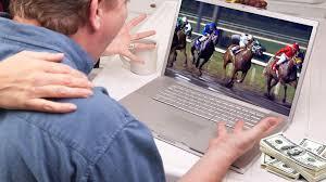 online betting | The Greek