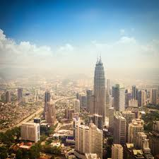 the history and construction of the petronas twin towers expatgo twin towers 2