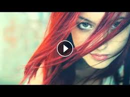Pop Charts Mix 2016 Best Remixes Of Popular Songs 2015 New