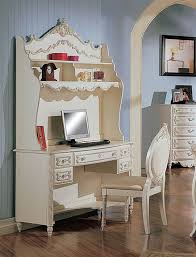 bedroom furniture sets with desk alexandria collection bedroom furniture student desk with hutch in