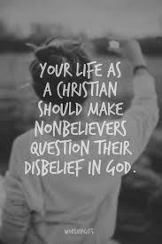 Christian Testimony Quotes Best of 24 Best [ Fαίth ] Images On Pinterest Faith Christian Quotes And