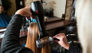 altamonte springs hair renovation salon