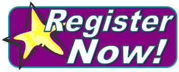 Image result for register your child now