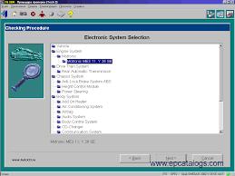opel tis wiring diagrams opel wiring diagrams opel tis opel tis wiring diagrams