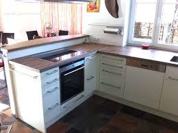 Küchen Modern Mit Kochinsel Atemberaubend Auf Dekoideen Fur Ihr