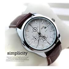 billionaire limited edition wristwatch for men men s watch date addic billionaire limited edition wristwatch for men men s watch date