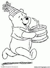 Kleurplaten Winnie The Pooh Kleurplaten Kleurplaatnl Tracing