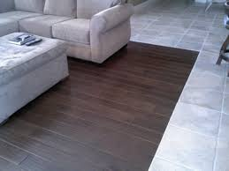 tile and wood floor transition pictures hardwood reducer with border mixing flooring types in home modernist